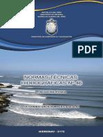 NormasTecnicasHidrograficasN°46_Rompientes de olas.pdf