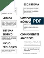 Determinacion de Niveles de Acido Lactico(2)