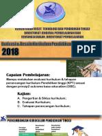 2. Evaluasi-Desain-KPT-LPTK(14-7-2018)