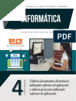 elaboradocumentosyproyectos.pdf