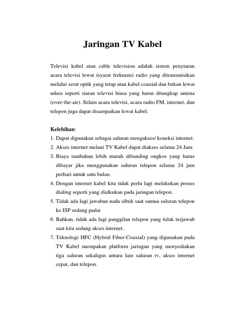 Download Contoh Video Dialog Interaktif Contoh Bee Download Gambar