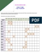 2018 SESIUNE RESTANTE TOAMNA.pdf