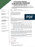 WIL. KALIMANTAN.pdf