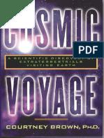 CosmicVoyageByCourtneyBrown.pdf