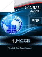 1. MCCB Catalogue v1.4