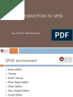 KULIAH 2 STATISTIK.pdf