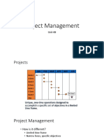 Unit-08 Project Management.pptx