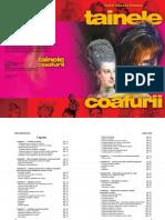 vdocuments.mx_sample-tainele-coafurii.pdf