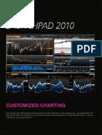Bb Customized Charting in Lpad