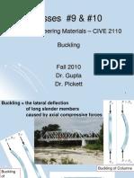 Types of Buckling materials.ppt