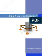 build-your-own-computer.pdf