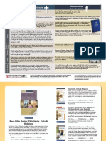 Rose_Bible_eCharts_Mormonism.pdf