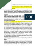 Investigacion Chile Resumen