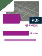 Light Metal Corrosion; Phillip Albert; Evonik