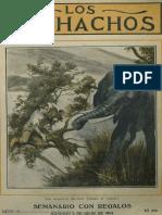 Los Muchachos 008 (05.07.1914).pdf