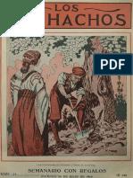 Los Muchachos 011 (26.07.1914).pdf
