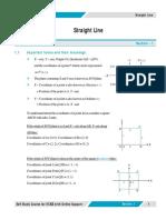 St. Line.pdf