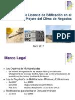 1.1 Licencias de Construccion.docx