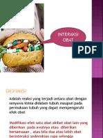 250677640-INTERAKSI-OBAT-PPT.pptx