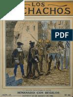 Los Muchachos 015 (09.08.1914)