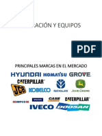 OPERACIÓN Y EQUIPOS.pptx