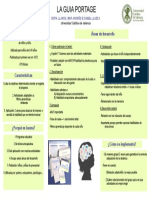 Plantilla poster.pdf