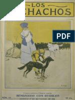 Los Muchachos 018 (13.09.1914)
