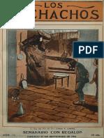 Los Muchachos 019 (20.09.1914)