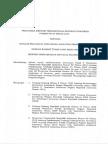 PM_39_Tahun_2015.pdf
