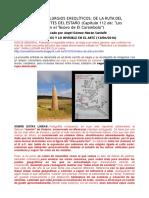 Marineros y Metalurgios Eneolíticos. de La Ruta Del Ámbar a Las Fuentes Del Estaño