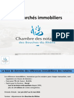 GO Chiffres Notaires Immo Sept 2018