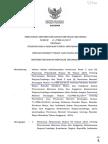 SBM TA 2018.pdf