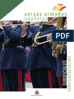 SUBOFICIALES-MUSICA.pdf