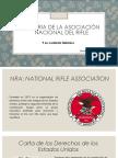 Unidad 4 Asociación Nacional Del Rifle - Daniela Marín Orozco