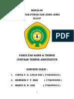 edoc.site_makalah-sloof.pdf