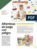 Productos químicos en juguetes.pdf