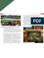 WellHotel Ausgabe 3_2010 Und Wellness Hotel Golf Panorama
