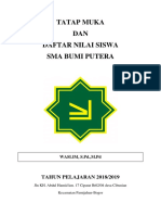 Cover Absen.docx