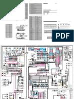 330b.pdf