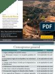 Sesión 1 Origen Mitológico del Pueblo Romano