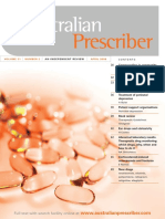 AUSTRALIAN PRESCRIBER APRIL 2008 132.pdf