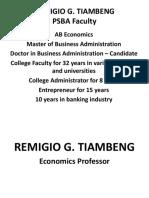 MICROECONOMICS-REVIEW-PSBA.pptx