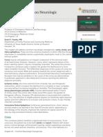 neurogical emergencies aan.pdf