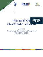 MIV_Regio_ian 2018.pdf