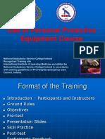 05 PPE Presentation Slides 04062017.ppt