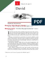 EAQ216_01.pdf