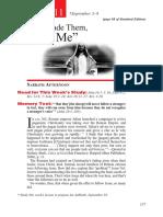 ETQ316_11.pdf
