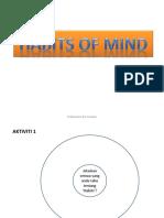 ceramahhomlpsipgkbm3.pdf