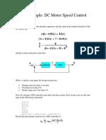 PID_Example_DC_Motor_Speed_Control.pdf