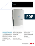 PID Example DC Motor Speed Control